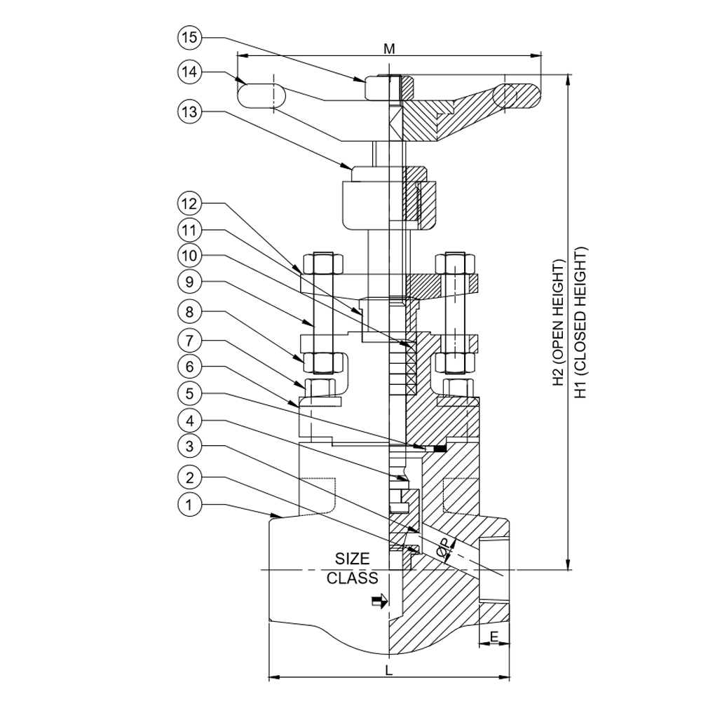 globe valve schematic diagram  types of valve diagram  solenoid valve diagram  valve actuator